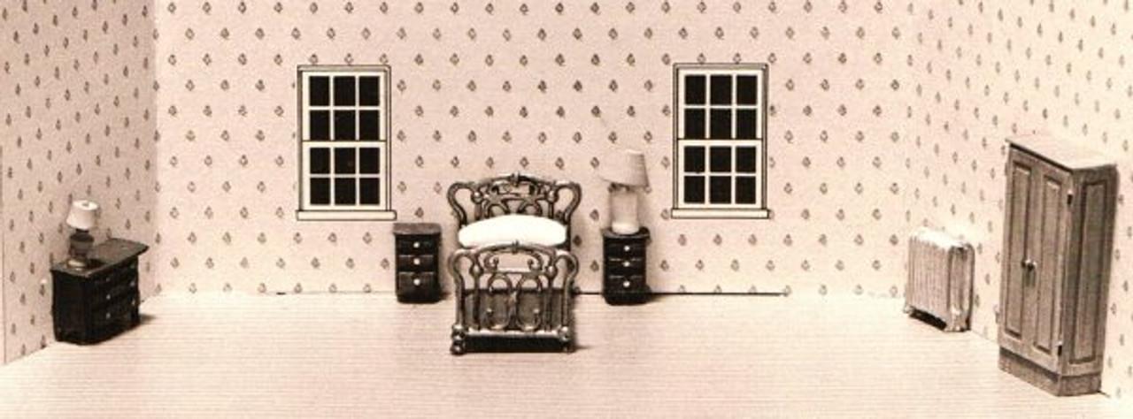 Guest Bedroom Super Detailing Kit