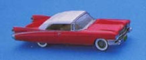 1959 Cadillac Eldorado Biarritz Convertible Kit
