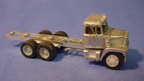 1975 Diamond Reo Tractor Kit
