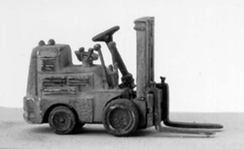 1947 Clark Forklift (4000 lb. Capacity) Kit