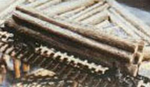 Log Load