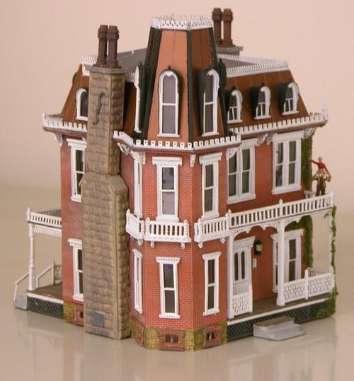 Dorothy's House Kit