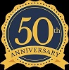 50th-ann-logo-100x100.jpg