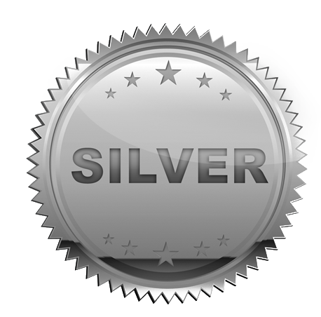 silver.png