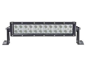 """12"""" EN-Series 72W LED Light Bar"""