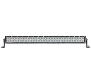 """30"""" EN-Series 180W LED Light Bar"""