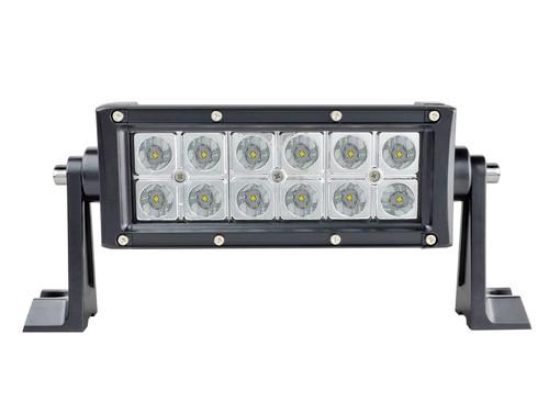 """6"""" EN-Series 36W LED Light Bar"""