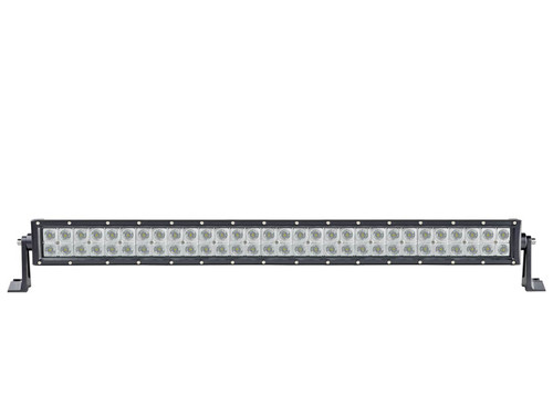 "30"" EN-Series 180W LED Light Bar"