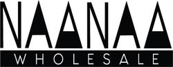 NaaNaa Wholesale