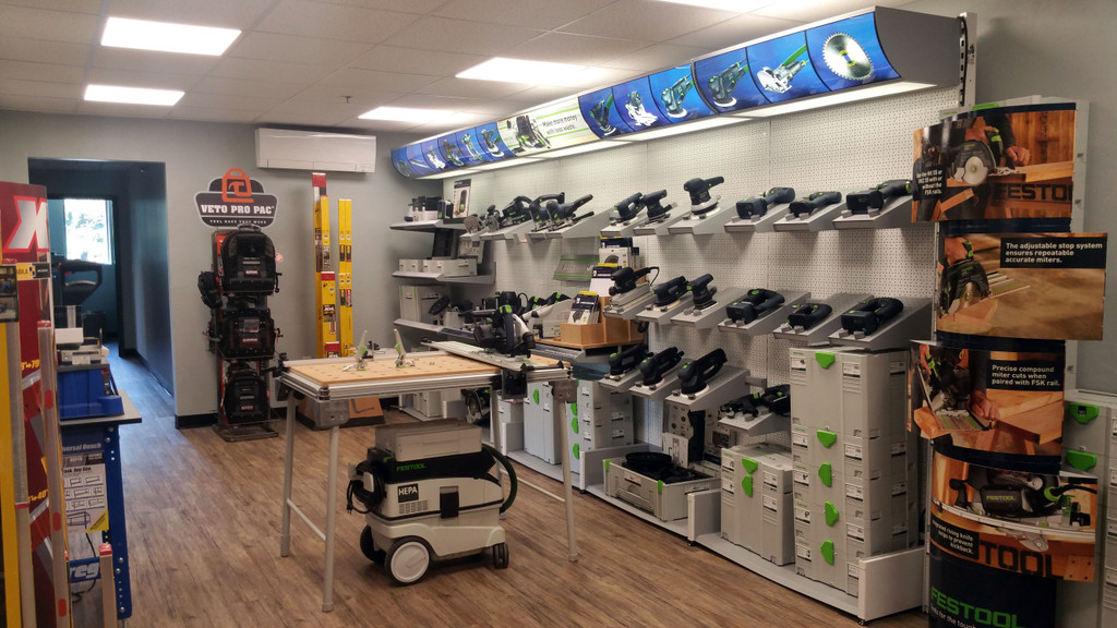 Angel-GUARD Products, Inc. of Worcester, MA Purchases US Tool & Fastener of Holliston, MA