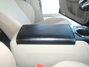 Center Armrest Console Cover for 2012-2016 Toyota Prius v
