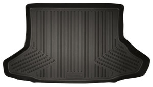Husky Liners Trunk & Cargo Liner for 2012-2015 Toyota Prius Plug-in