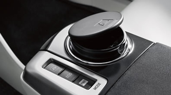 Ashtray Cup for 2012-2016 Toyota Prius v