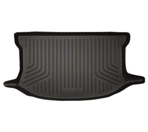 Husky Liners Trunk & Cargo Liner for 2010-2015 Toyota Prius