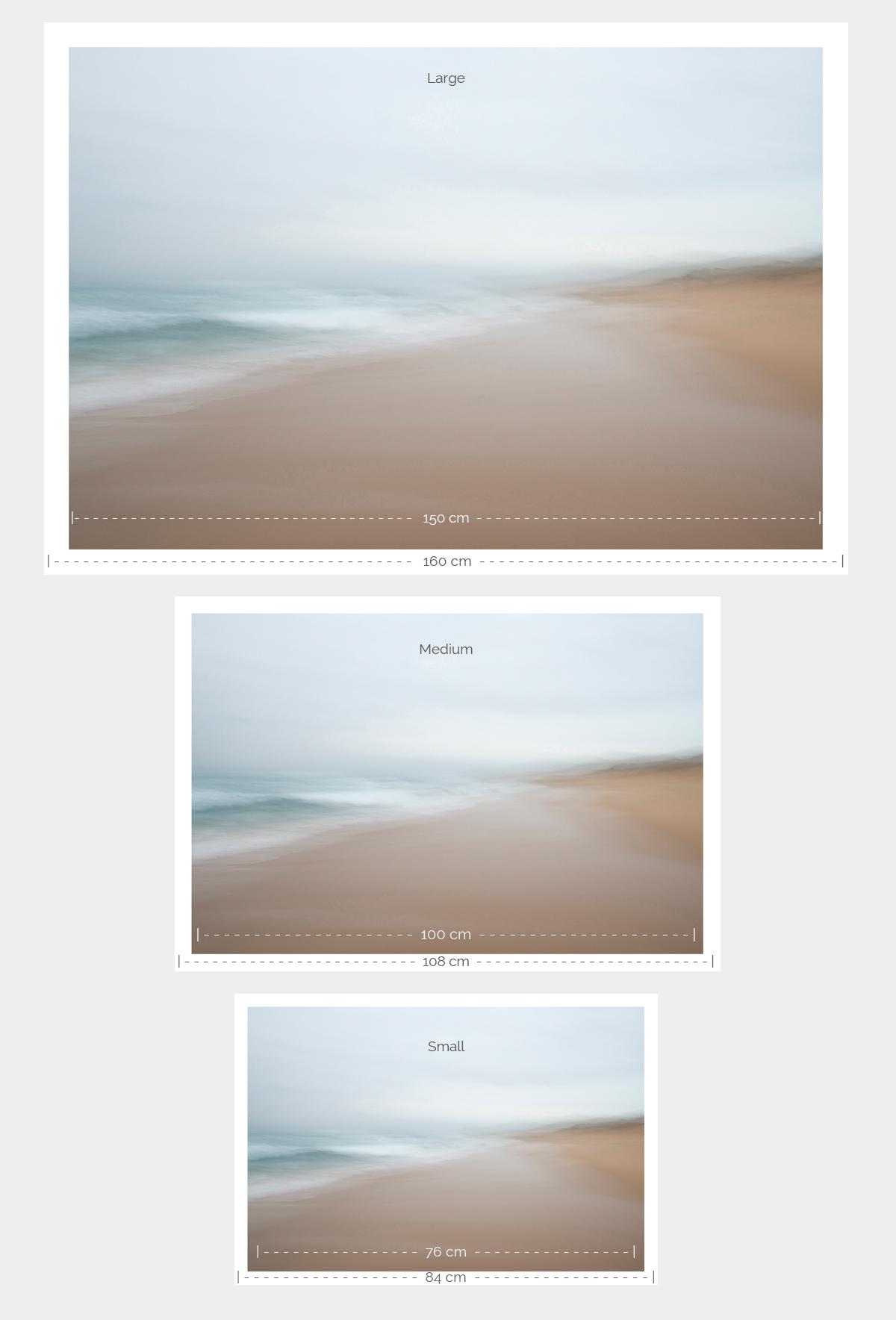 is-joanne-piechota-gunnamatta-i-photographic-art