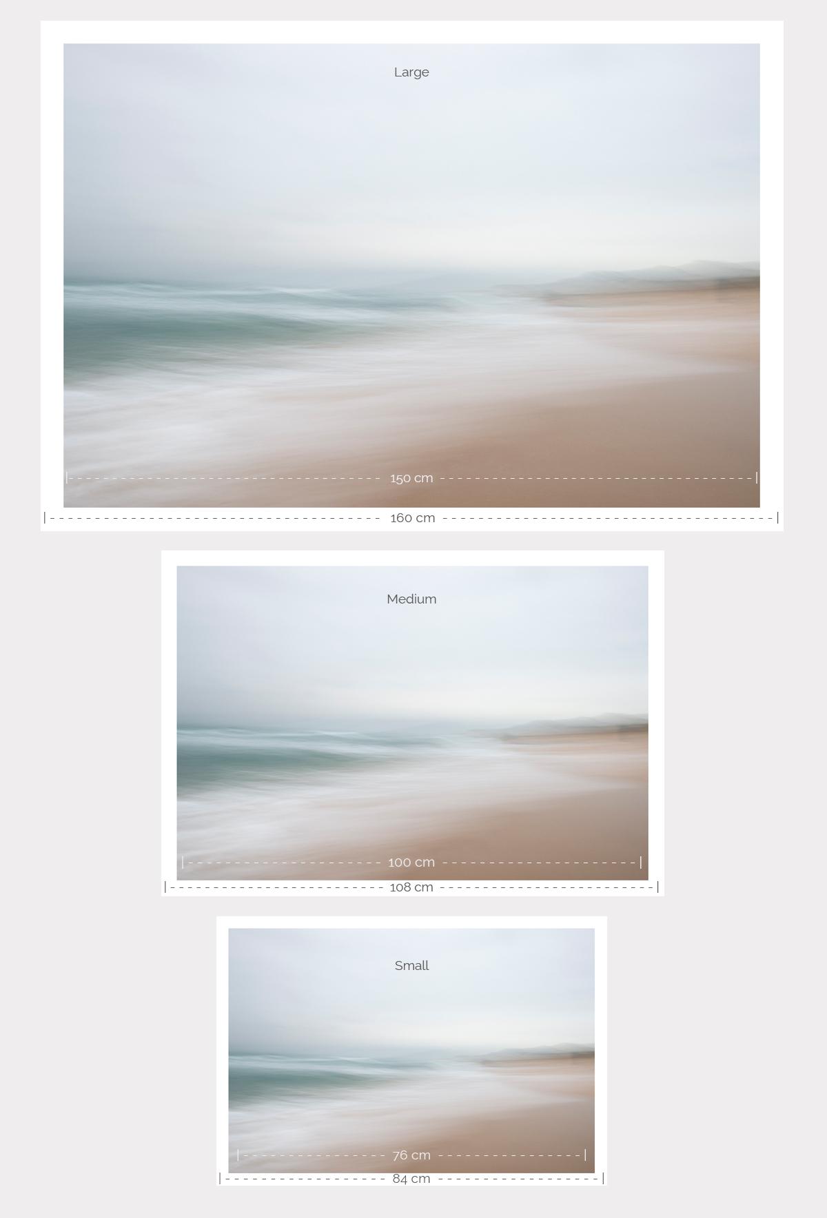 is-joanne-piechota-gunnamatta-iii-photographic-art