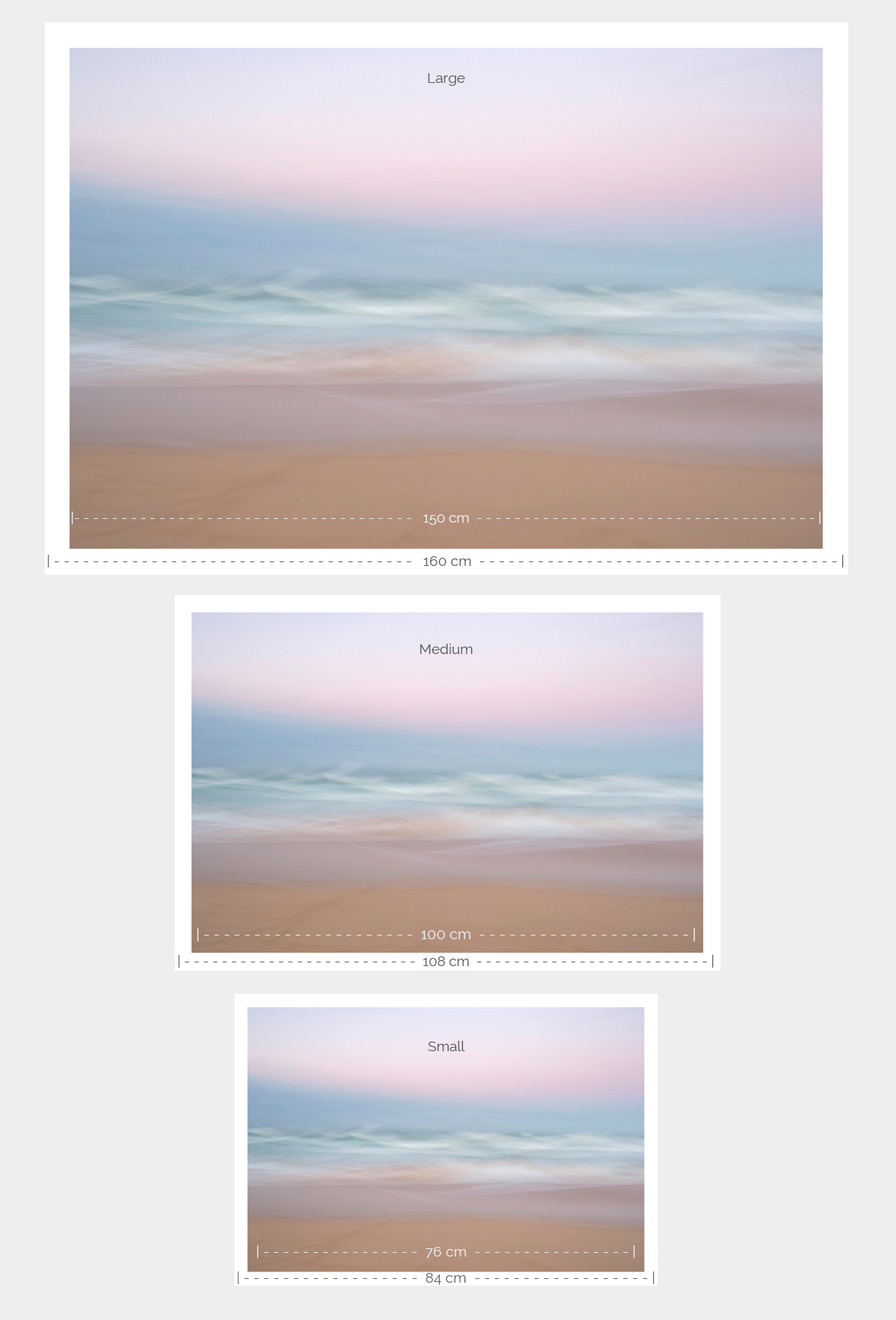 is-joanne-piechota-softly-softly-photographic-art.jpg