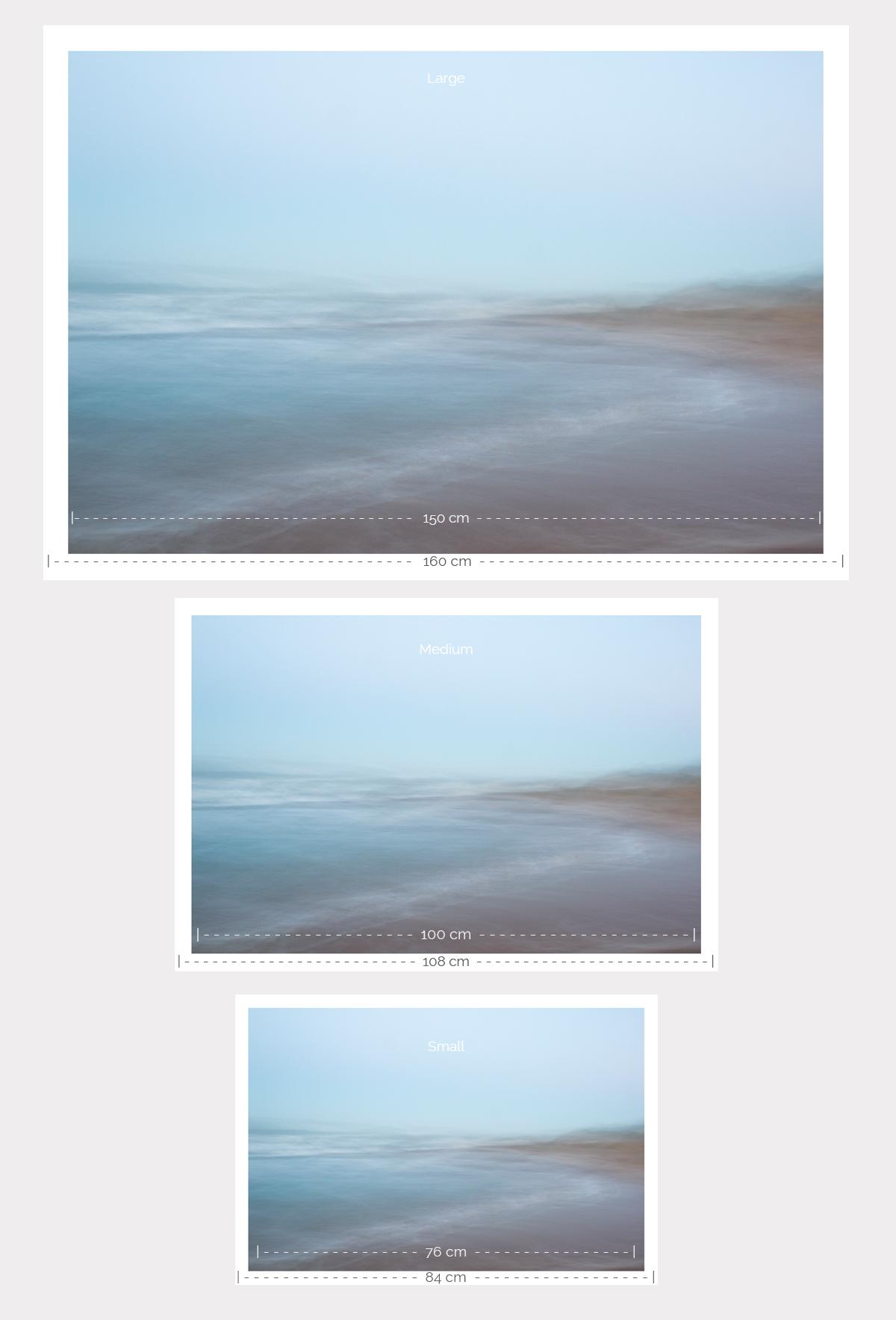 is-joanne-piechota-st-andrews-xi-photographic-art