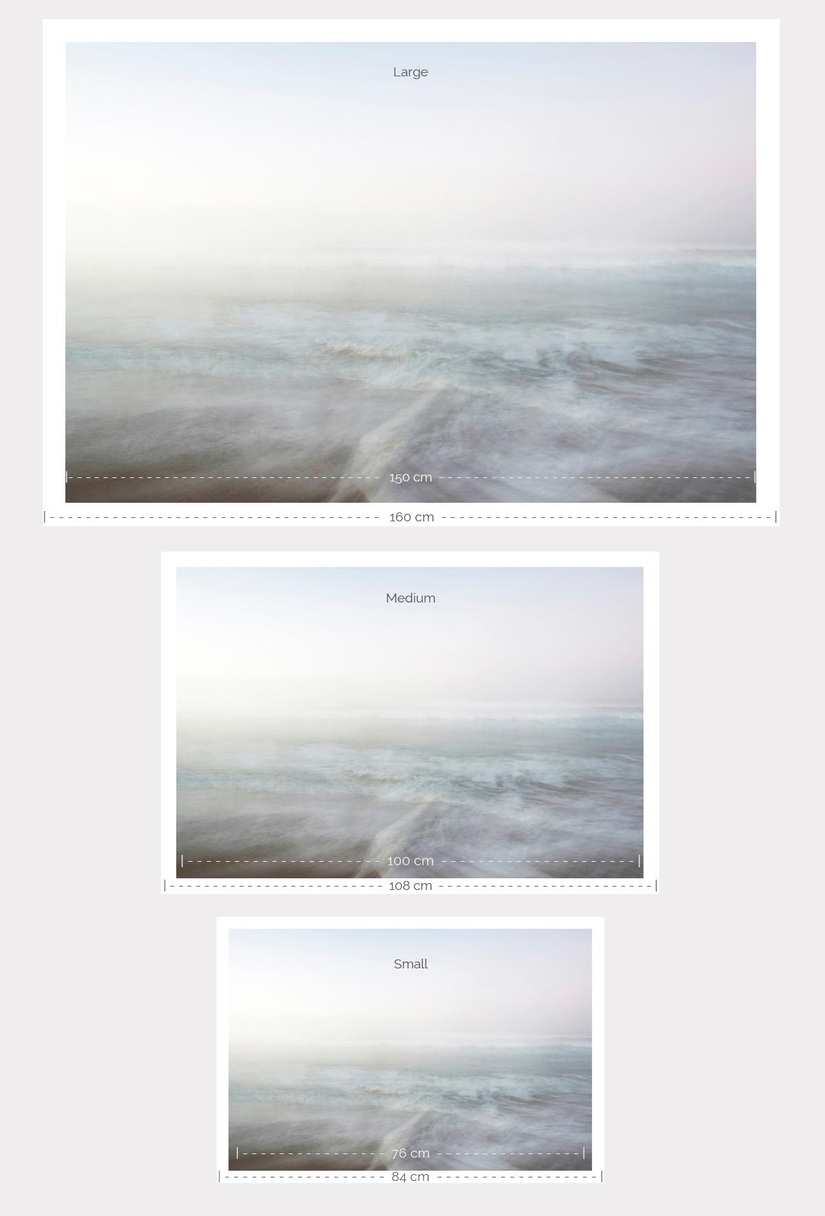 is-joanne-piechota-subdued-memories-photographic-art