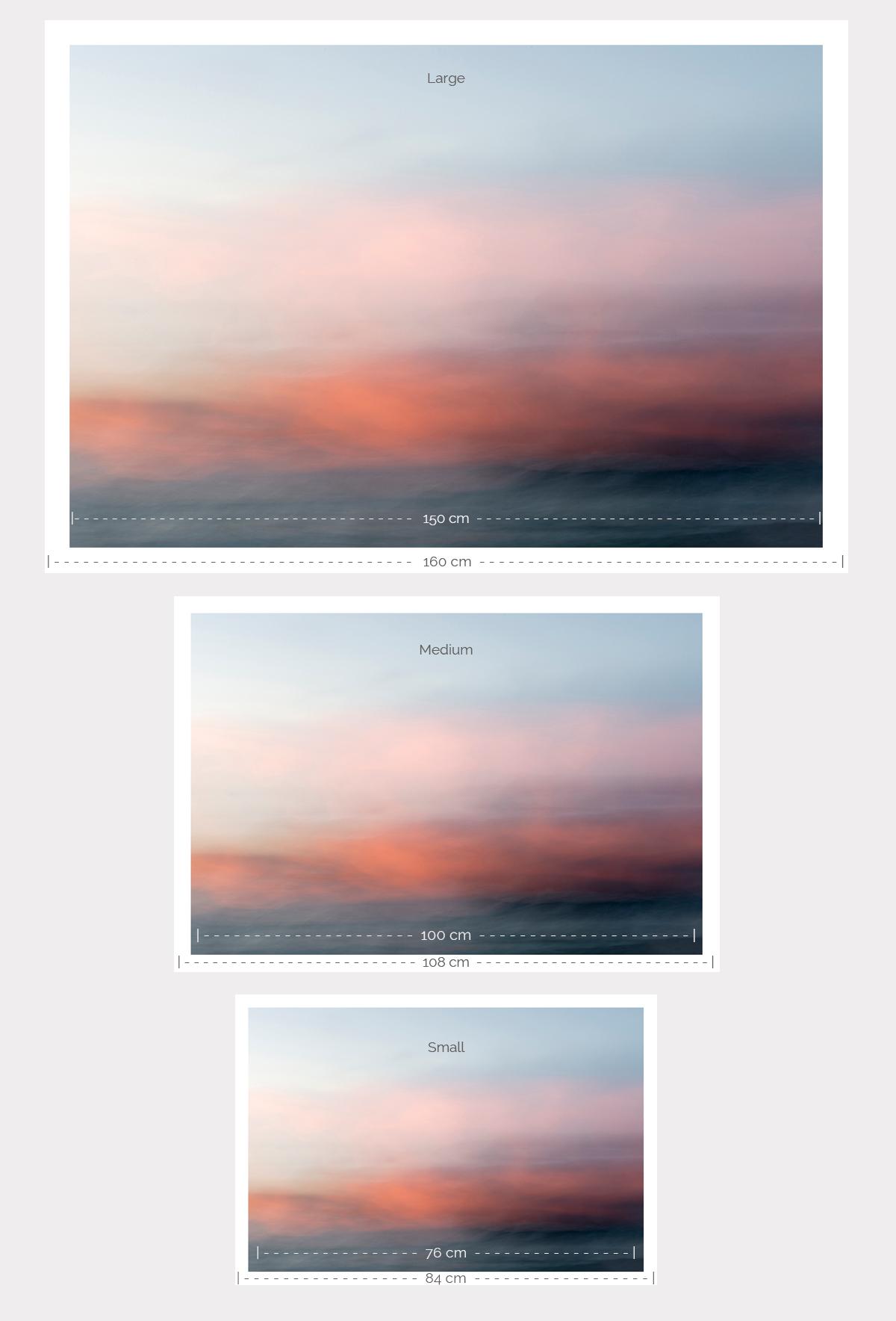 is-joanne-piechota-wholehearted-photographic-art