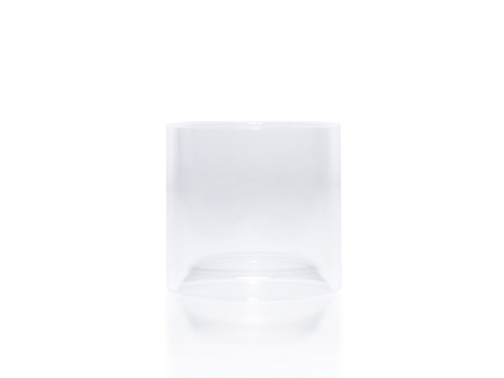 TFV12 Replacement Glass