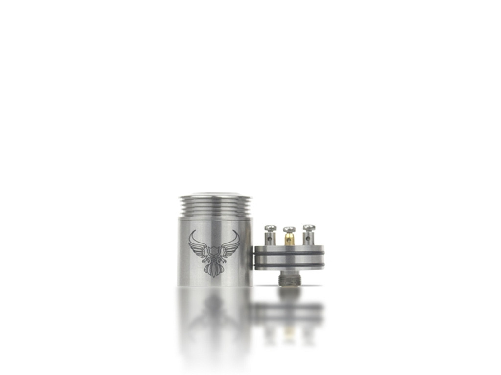 Patriot RDA by Innovape