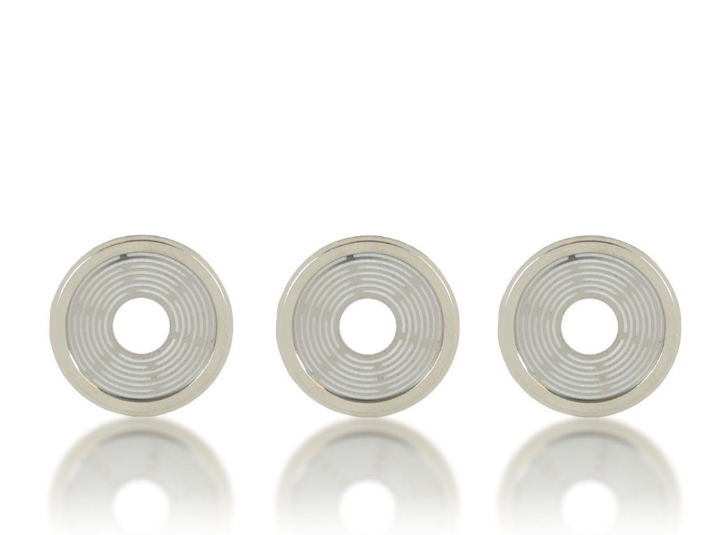 Aspire Revvo Replacement Coils