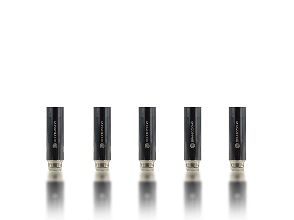 eGo AIO Eco Replacement Coils