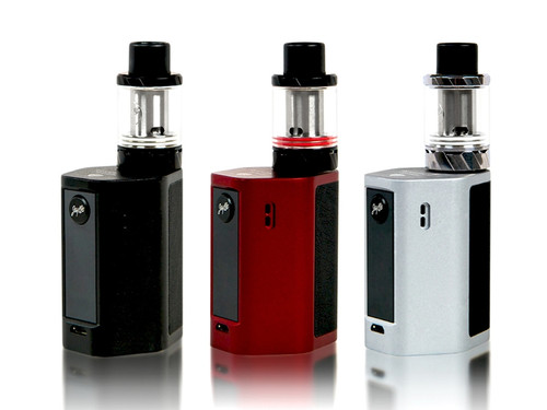 Reuleaux RX Mini Kit by Wismec