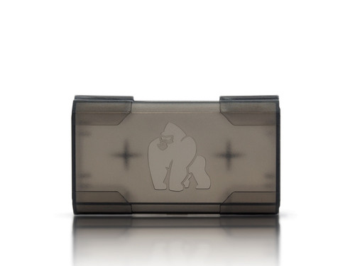 Chubby Gorilla Battery Case