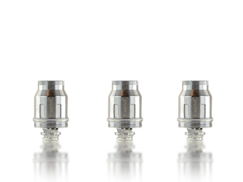 FreeMax FireLock Replacement Coils