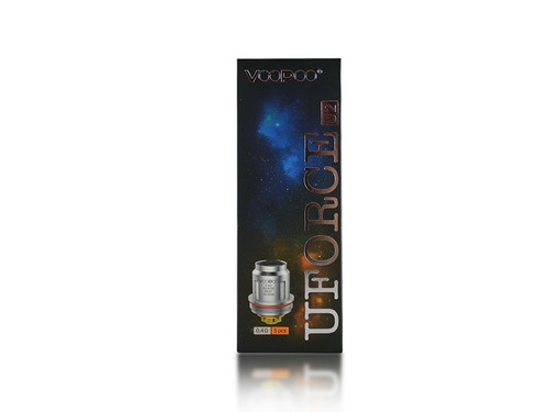 Uforce U2 Replacement Coils