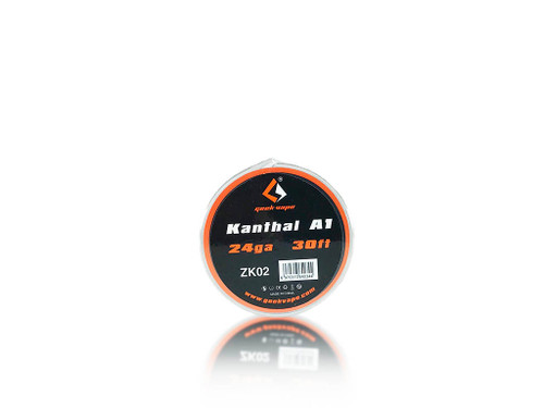 Kanthal A1 Spool by GeekVape