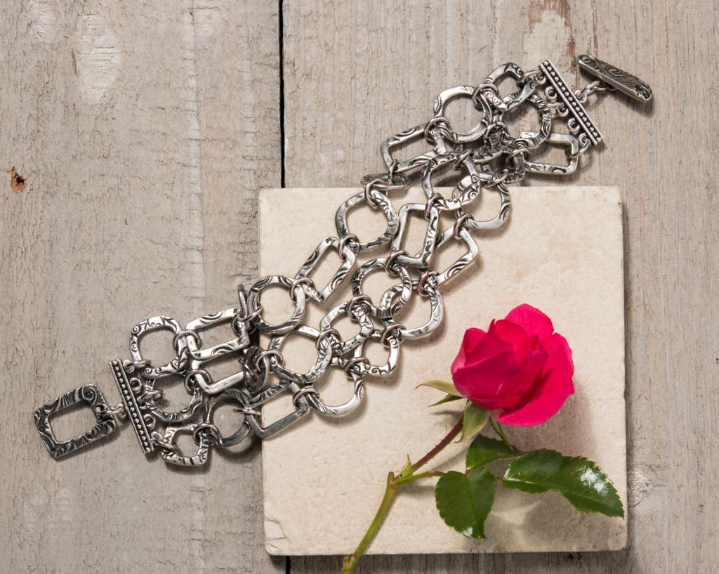 abundance-bracelet-beauty.jpg