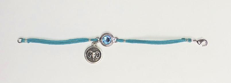 aries-bracelet-flat-1024px-2.jpg