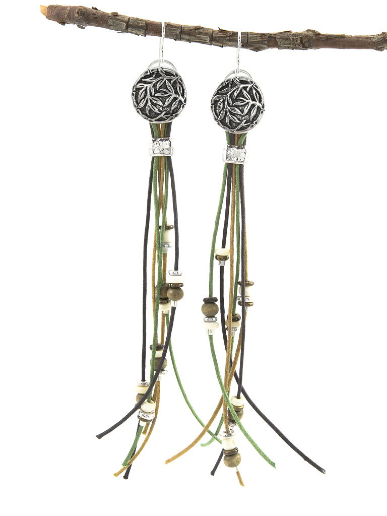 bamboo-forest-earrings-ipad.jpg