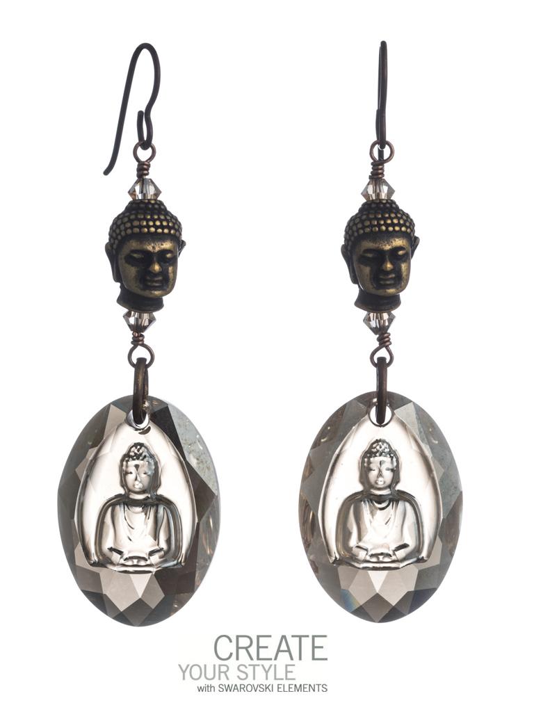 buddha-earrings-ipad.jpg