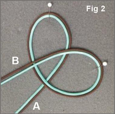 ch-fig2.jpg