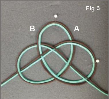 ch-fig3.jpg