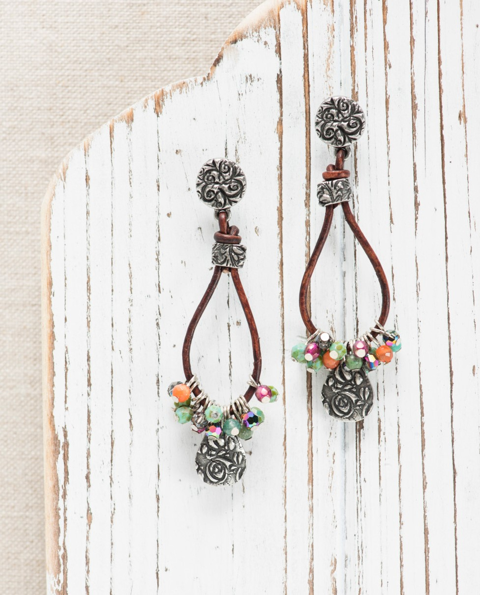 dulce-vida-earrings-1024px.jpg