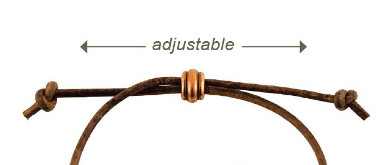fi-adjustable2.jpg