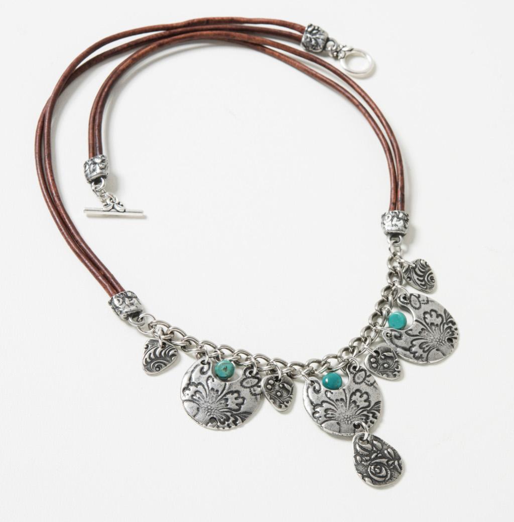 flora-necklace-onwhite.jpg