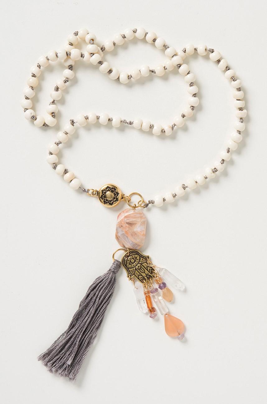 hamsa-tassel-necklace-on-white.jpg