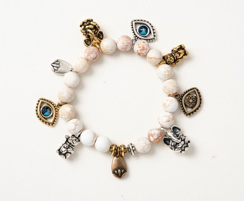 happy-go-lucky-charm-bracelet-onwhite-1024px.jpg