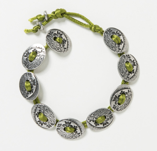 indulgence-bracelet-600px.jpg