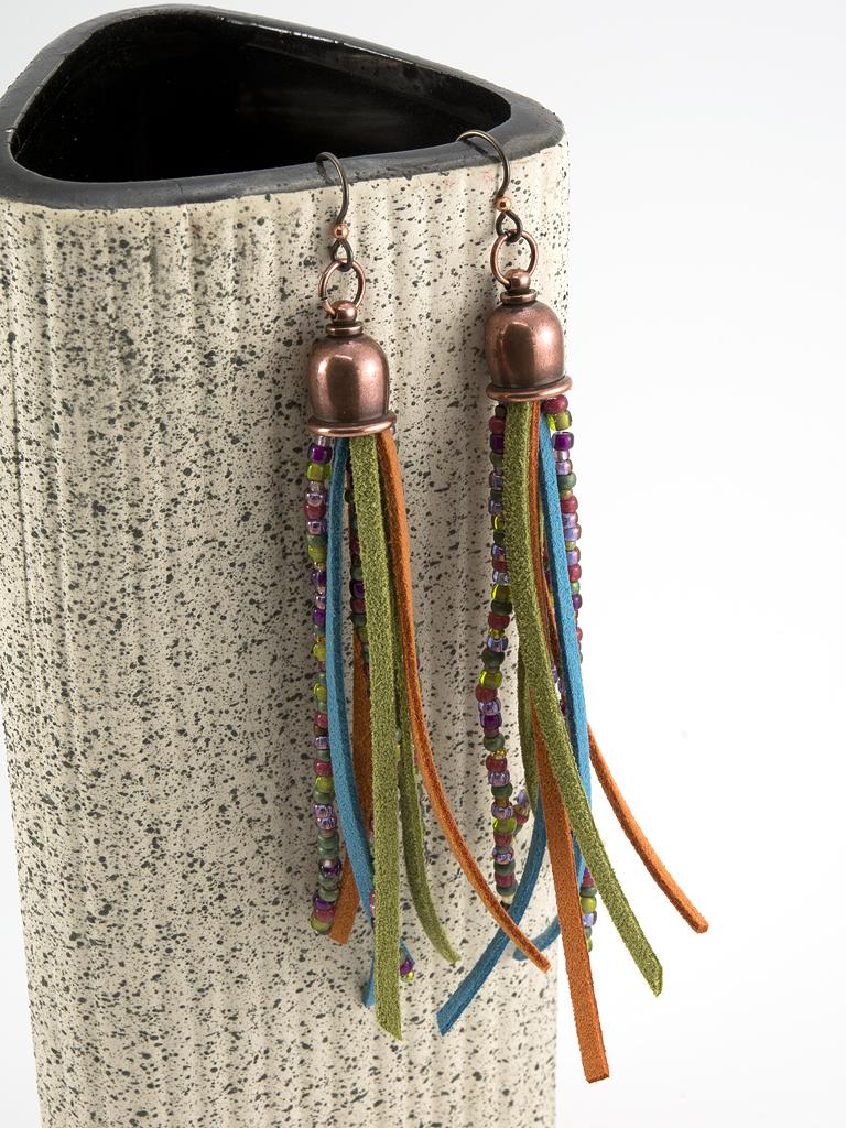 leather-dangle-earrings-ipad.jpg