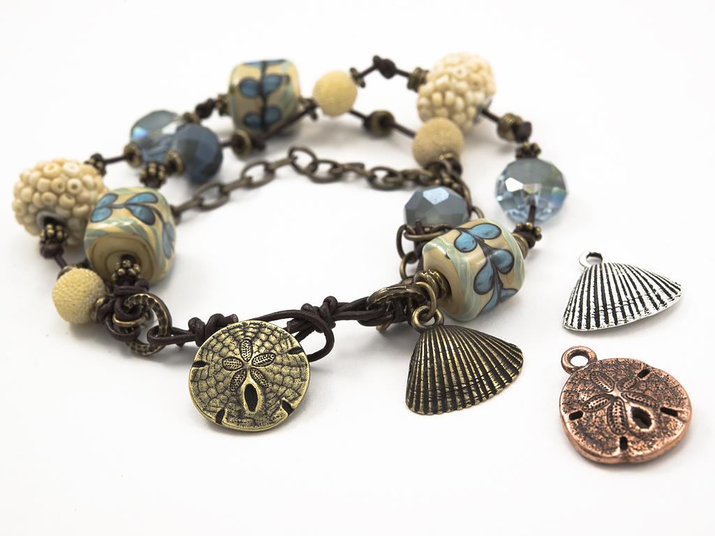 lingering-summer-bracelet-ipad.jpg