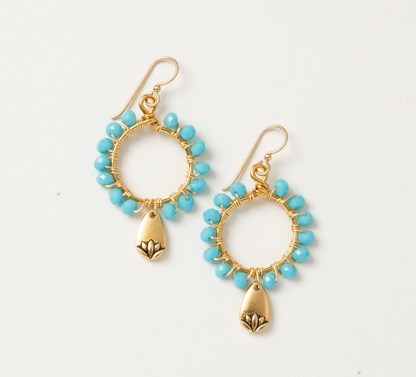 lotus-drop-earrings-onwhite-1024px.jpg