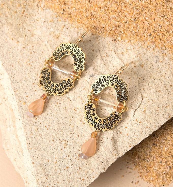marrakesh-hoop-earring-cropped.jpg