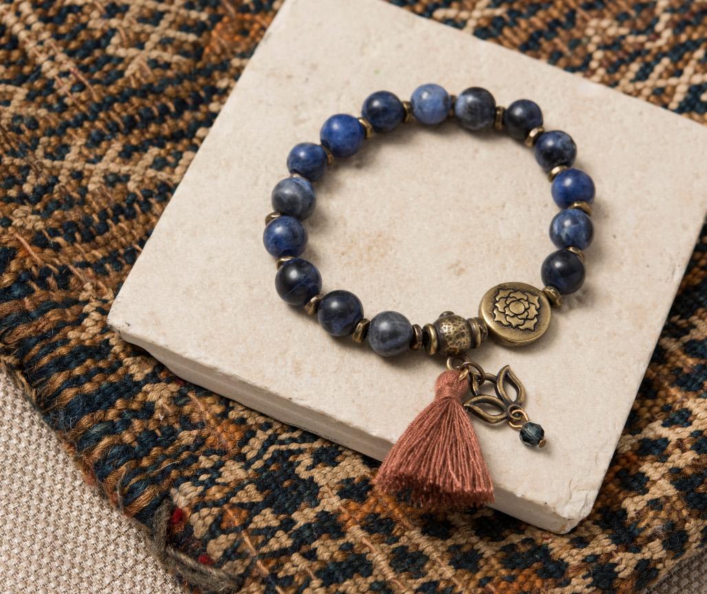 meditative-bracelet.jpg